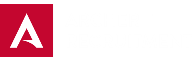 Archer IT Recruitment Specialist Malta