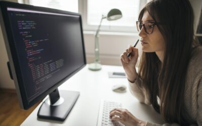 Hiring more Talented Females into IT and Tech in Malta