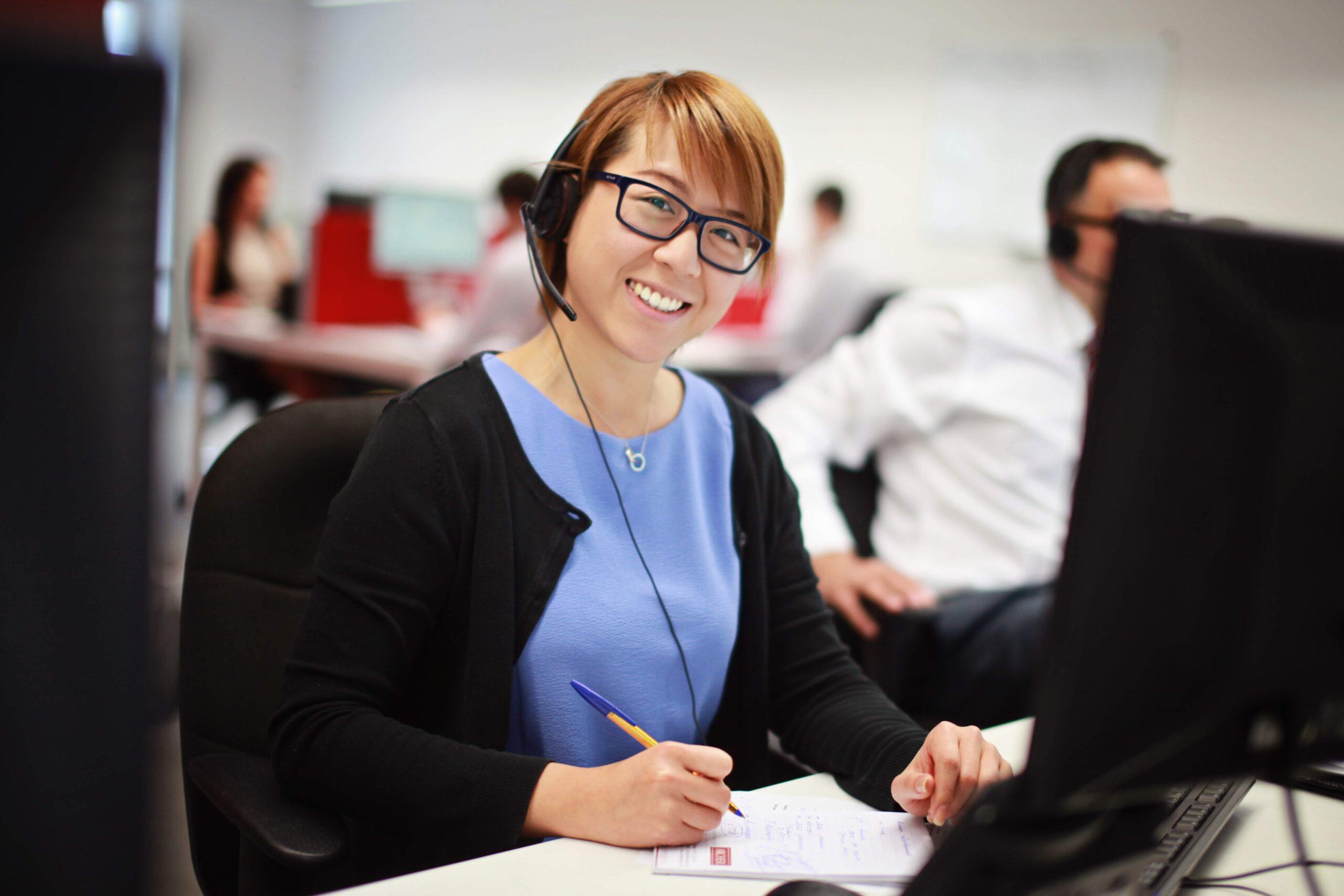 Archer IT Malta - Recruitment Consultant